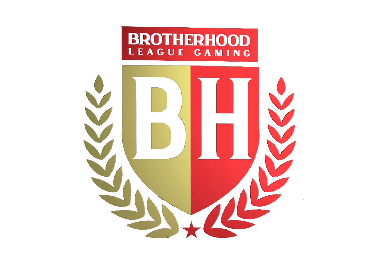 Brotherhood League
